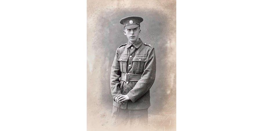 Thomas-William-Dodridge-12-cm-high